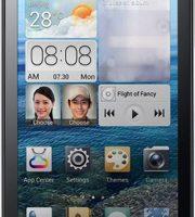 Huawei Y300 MediaWorld