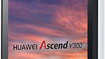 Huawei Y300 Unieuro