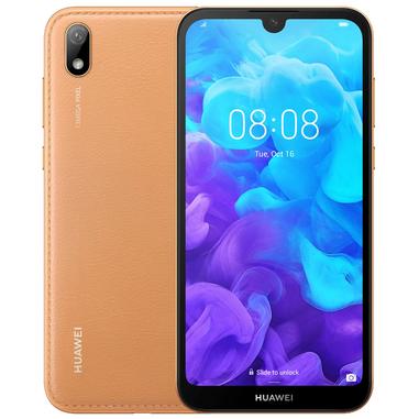 Huawei Y5 Unieuro