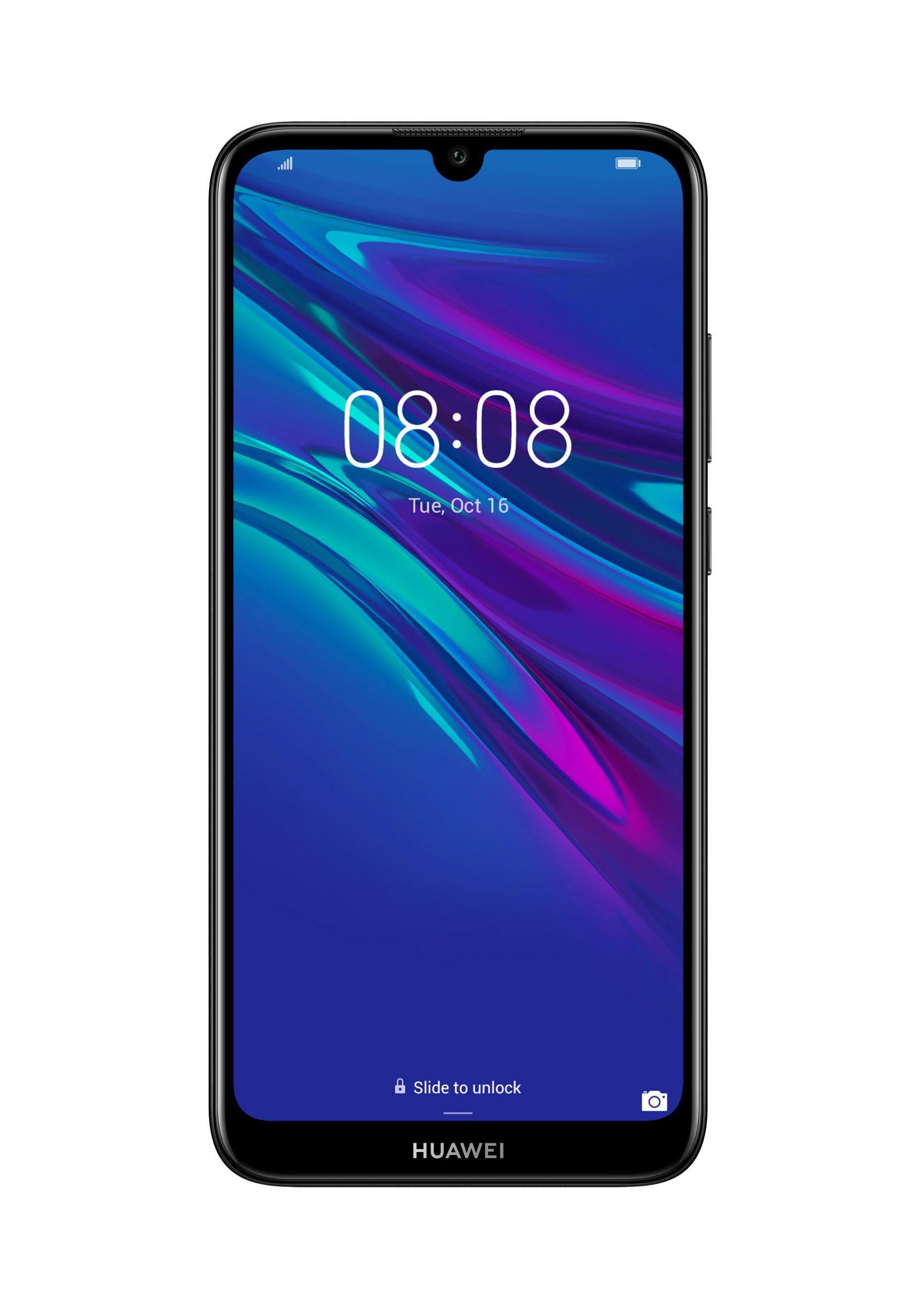 Huawei Y6 Carrefour