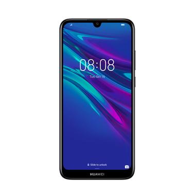 Huawei Y6 Unieuro