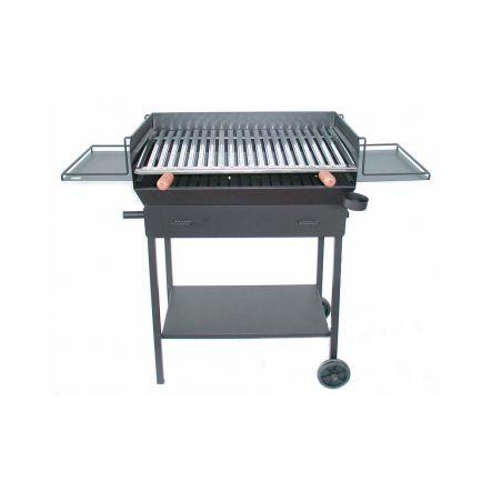 I Barbecue Funzionano Bricocenter