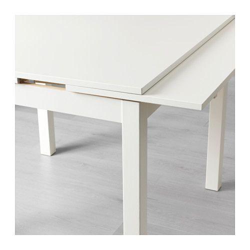 Il Tavolo Dellva Su E Giu Ikea