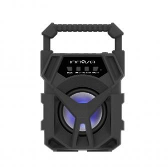 Il Vivavoce Bluetooth Innova Carrefour