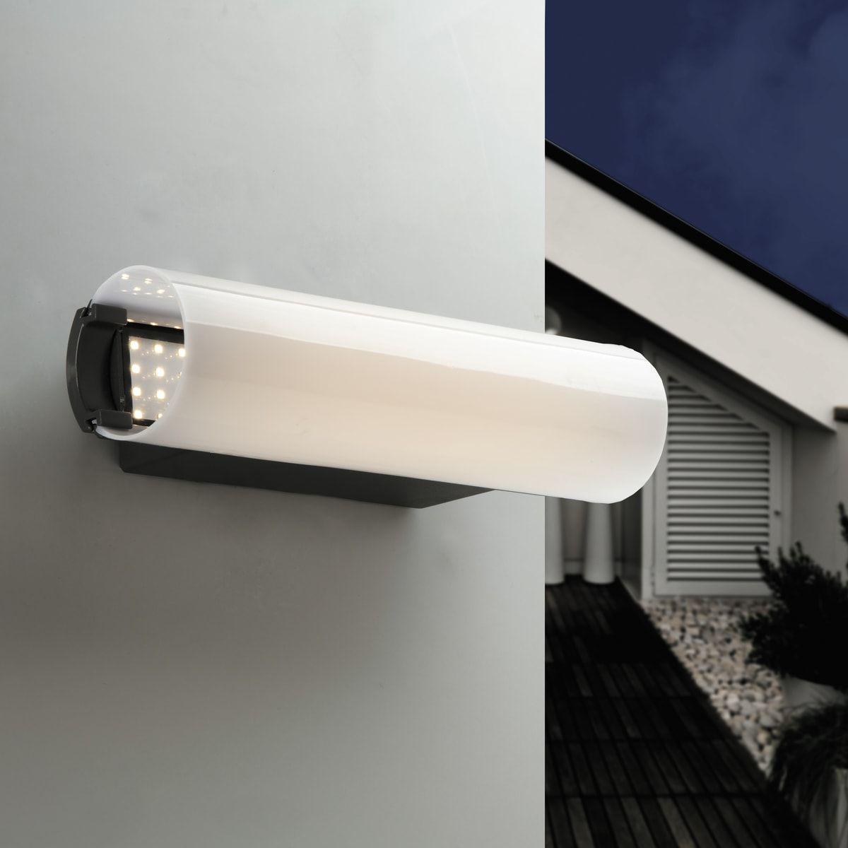 Illuminazione Esterna Bricocenter