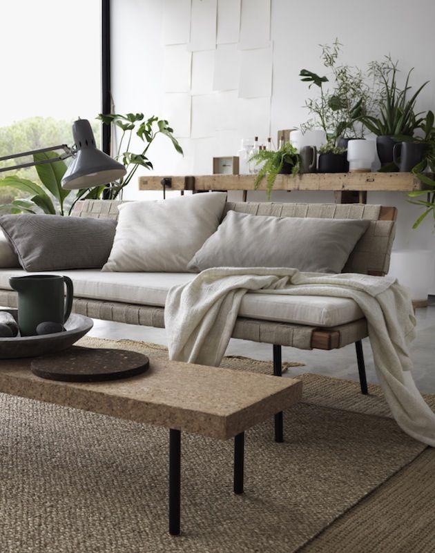 Immagini Zen Ikea