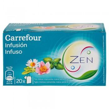 Insetticida Zum Carrefour
