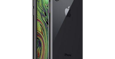 Iphone 10 MediaWorld