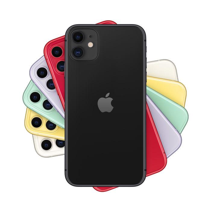 Iphone 11 Prezzo MediaWorld