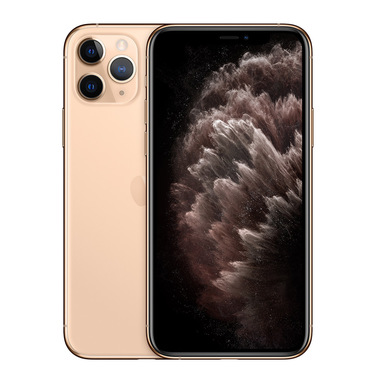Iphone 11 Pro Unieuro