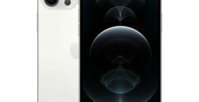 Iphone 12 Pro Max MediaWorld