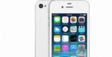 Iphone 4S MediaWorld