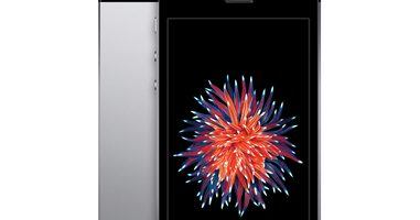 Iphone 5 S Unieuro