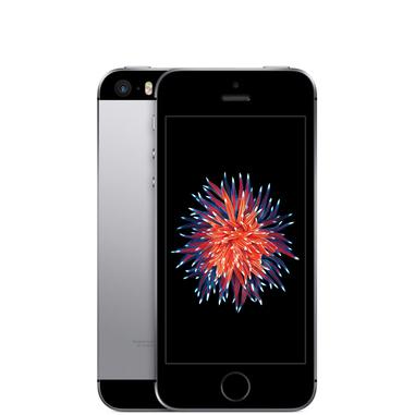 Iphone 5S 16Gb Unieuro