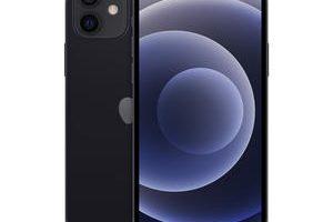 Iphone 6 64Gb MediaWorld