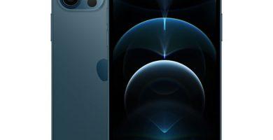 Iphone 6 Plus 128Gb MediaWorld