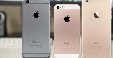 Iphone 6 Plus 128Gb Unieuro