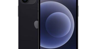 Iphone 6 Plus 64Gb MediaWorld