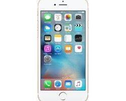 Iphone 6S 16Gb Unieuro