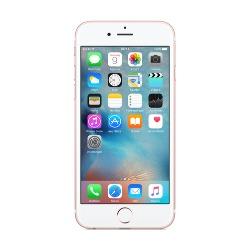 Iphone 6S Plus Unieuro