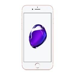 Iphone 7 128Gb Unieuro