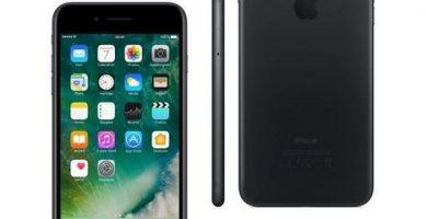 Iphone 7 Plus Auchan