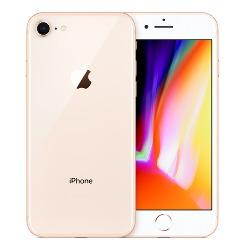 Iphone 8 64Gb Unieuro
