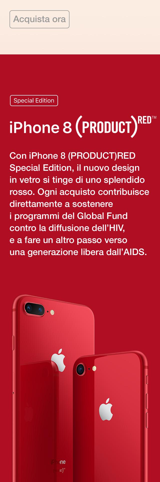 Iphone 8 Offerte Unieuro