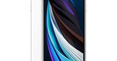 Iphone 9 Unieuro