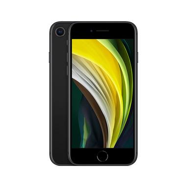 Iphone Se 128Gb Unieuro