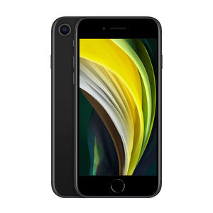 Iphone Se 64Gb MediaWorld