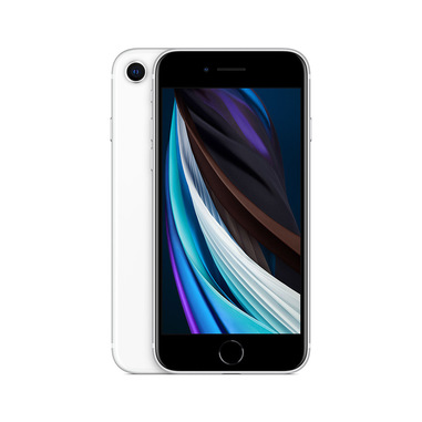 Iphone Se 64Gb Unieuro