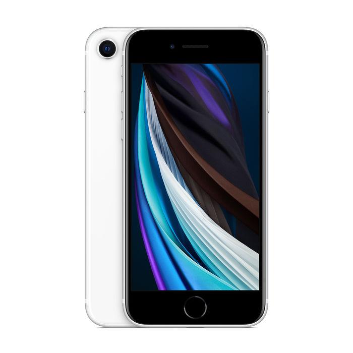 Iphone Se MediaWorld