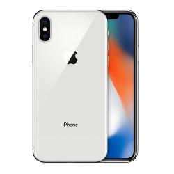 Iphone X 256Gb MediaWorld
