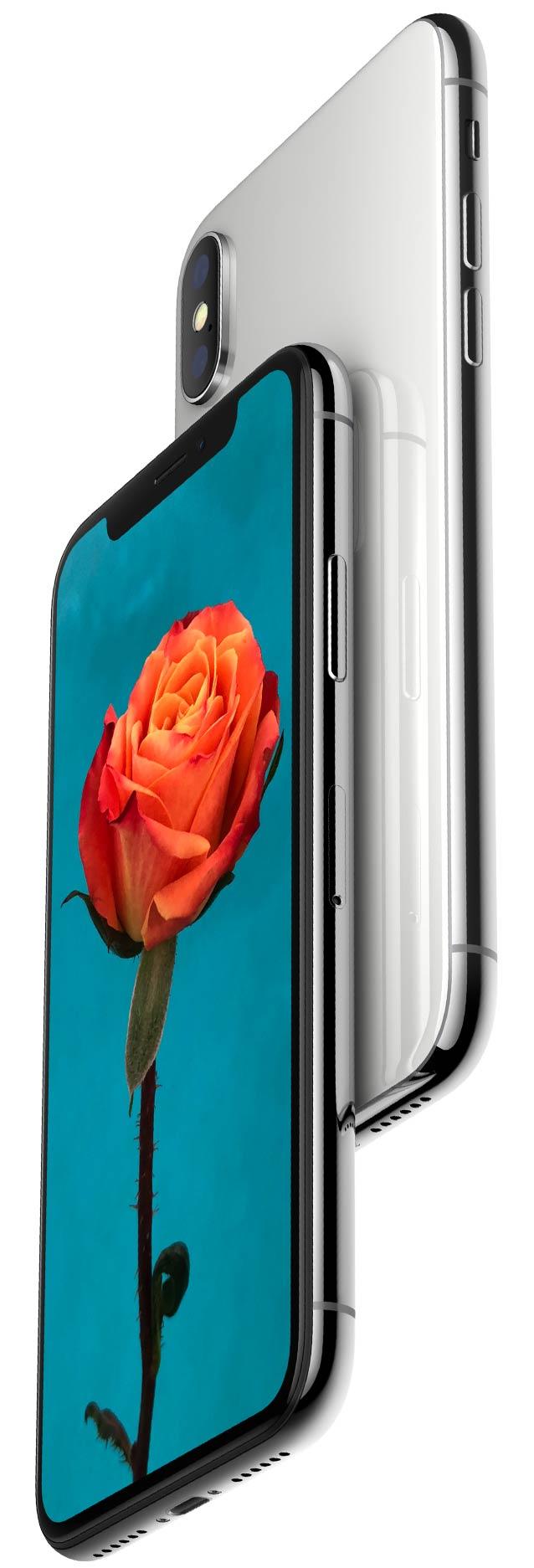 Iphone X Prezzo MediaWorld