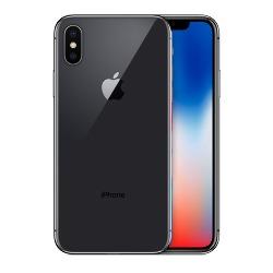 Iphone X Prezzo Unieuro