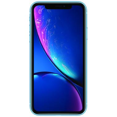 Iphone Xr 128Gb Unieuro