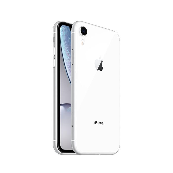 Iphone Xr Prezzo MediaWorld