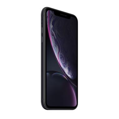 Iphone Xr Unieuro