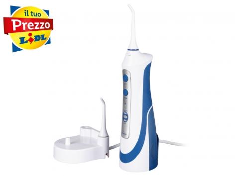 Irrigatore Dentale Lidl