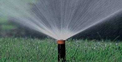 Irrigazione Leroy Merlin