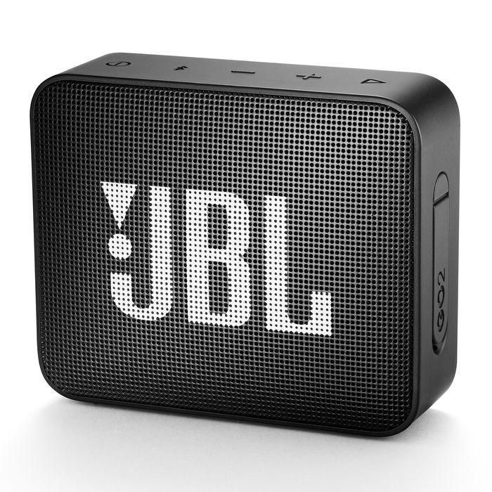 Jbl Go 2 MediaWorld