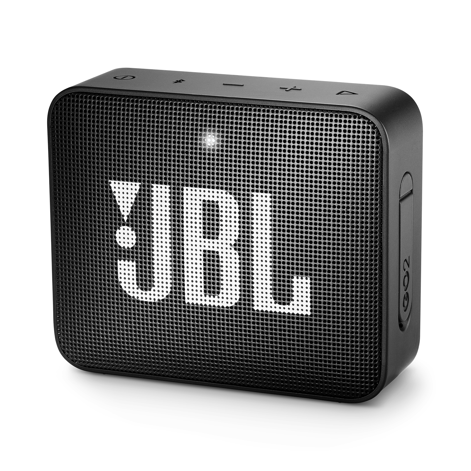 Jbl Go 2 Speaker Bluetooth Portatile Carrefour
