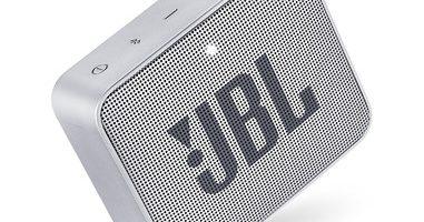 Jbl Go 2 Unieuro