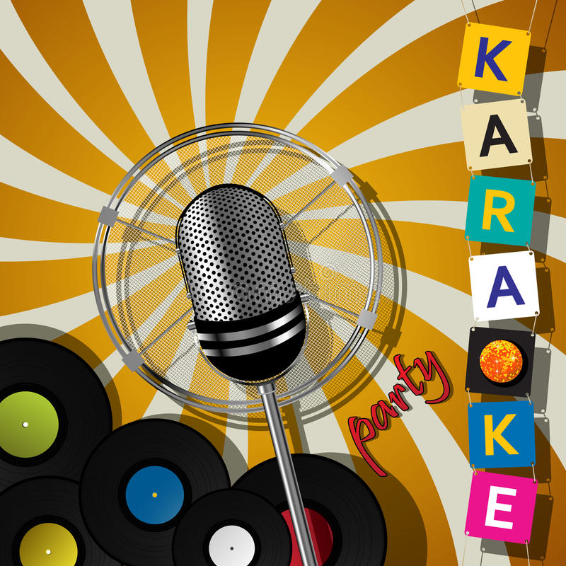 Karaoke Team Carrefour