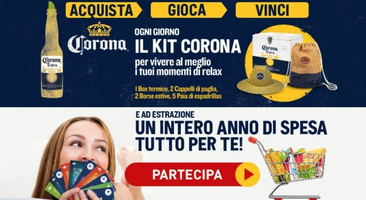 Kit Per Fare Il Di Birra Carrefour