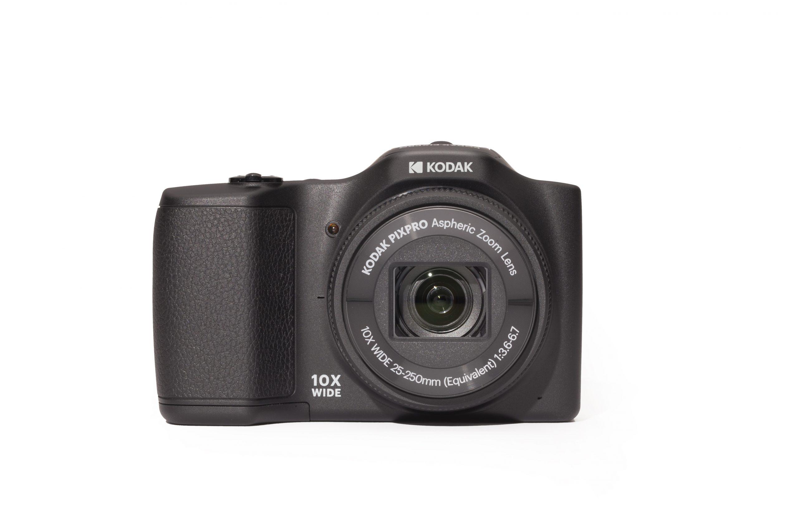 Kodak Pixpro Carrefour