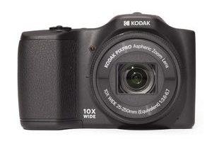 Kodak Pixpro MediaWorld