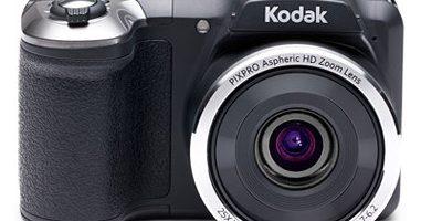 Kodak Pixpro Unieuro