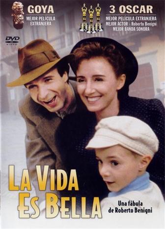 La Vita E Bella Carrefour